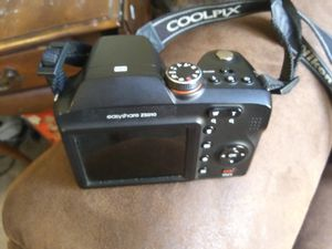 Kodak HD easyshare Z5010 for Sale in Midland, NC