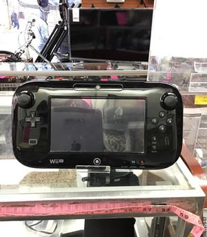 Nintendo Wii U Gamepad for Sale in The Bronx, NY