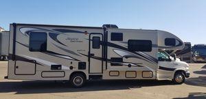 Class C Motorhome for Sale in Phoenix, AZ