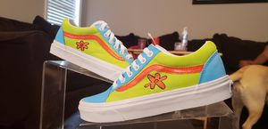 "Custom ""Mystery"" Vans for Sale in Huntsville, AL"