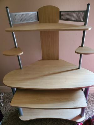 Computer Stand for Sale in Crestview, FL