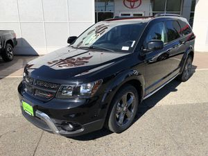 2015 Dodge Journey for Sale in Gladstone, OR