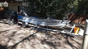 Boat for Sale in White Settlement, TX