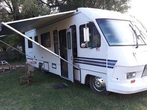 Rv Damon Challenger 35ft. for Sale in Louisville, KY