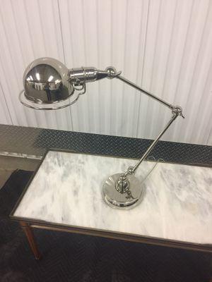 Desk lamp for Sale in Chicago, IL