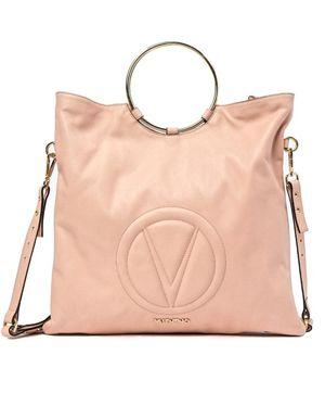 Valentino Galette Handbag for Sale in Laguna Beach, CA