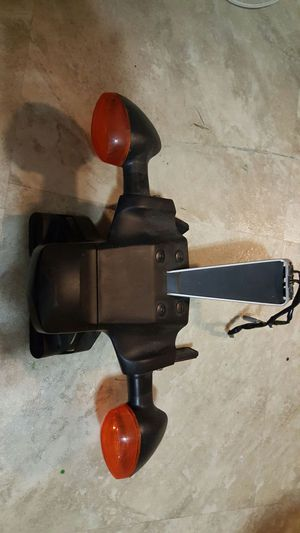 Yamaha R6 motorcycle turn signal for Sale in Bellwood, IL
