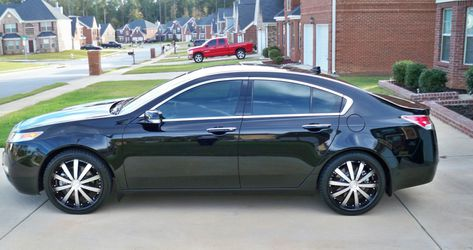 Best Deal 2009 <>Acuraa TL09 ( 1200$) FWDWheelss for Sale in Chicago,  IL