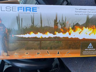 Agricultural Flame for Sale in Clarksburg,  WV