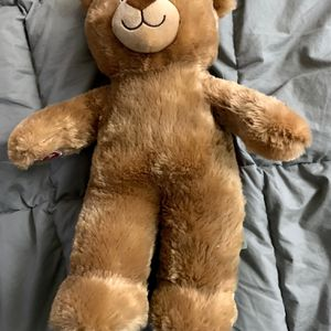 Brown Build A Bear for Sale in Bothell, WA