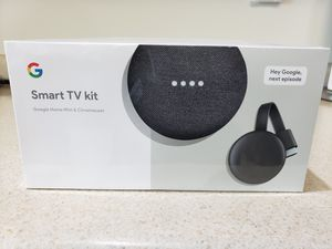 Google Smart TV Kit for Sale in Millington, TN