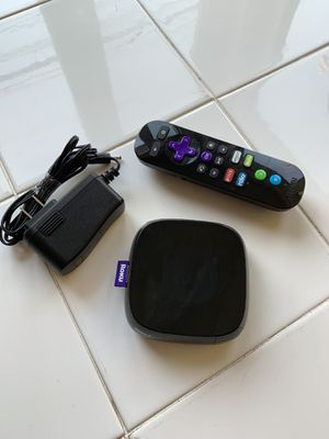 ROKU 3 for Sale in San Diego, CA