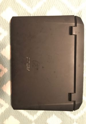 ASUS Gaming Laptop for Sale in Lafayette, LA