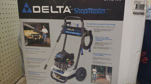 Delta Pressure Washer for Sale in Schaumburg, IL