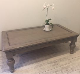 Newly Refurbished...Coffee Table for Sale in Mount Angel,  OR