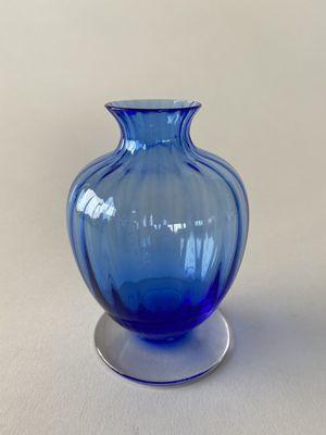 Baccarat small vase for Sale in Denver, CO