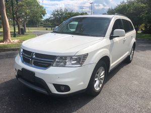 Dodge journey for Sale in Coral Gables, FL