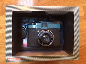 Lomography camera for Sale in Queens, NY