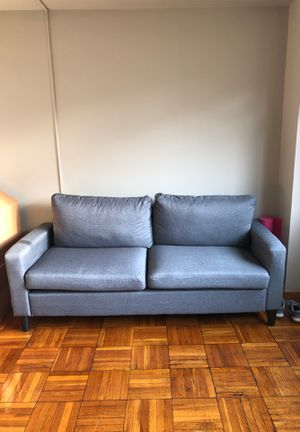 Sofa for Sale in Washington, DC