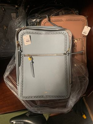 Calpak laptop backpack for Sale in Roseville, CA