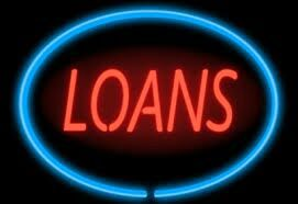 Loans up to $2,000 for Sale in US