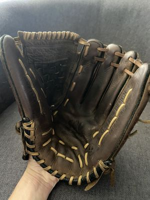 "Mizuno M2 500 12.5"" baseball glove for Sale in Falls Church, VA"