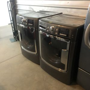 Maytag Washer And Dryer for Sale in Columbia, SC