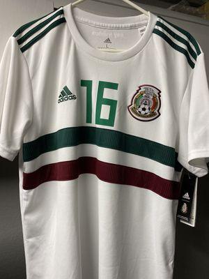 Mexico jersey for Sale in Gardena, CA