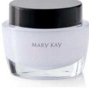 Mary Kay Oil Free Hydrating Gel for Sale in Selma, AL