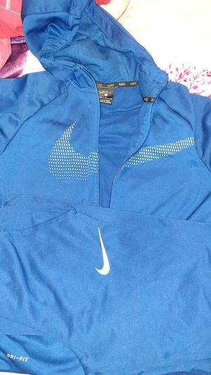 4 Nike jump suits for Sale in Ringgold, GA