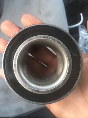 97 civic front wheel bearing no abs sensors for Sale in East Providence, RI