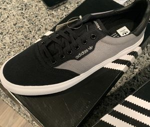 Adidas 3MC - size 8.5, 9.5 , 11.5 available for Sale in Jurupa Valley, CA
