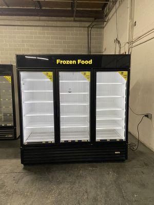 Freezer for Sale in Atlanta, GA