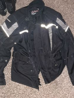 Motorcycle Gear for Sale in Kent,  WA