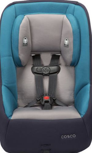 Cosco car seat for Sale in Ramah, LA