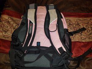 High Sierra Women's backpack (school/hiking) for Sale in North Las Vegas, NV