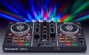 Numark Party mixer for Sale in Odenton, MD