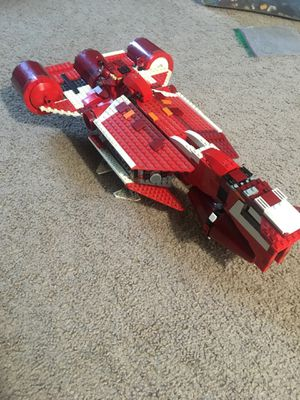 Lots of LEGO Star Wars for Sale in Roseville, CA