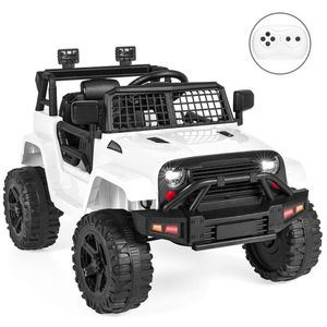 BRAND NEW ride on truck car with remote control for Sale in Glendale, CA