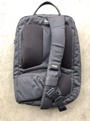 Incase Slim laptop backpack bag with padded sleeve. for Sale in Pittsburgh, PA