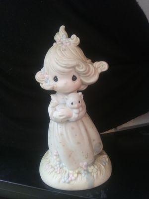 Precious Moments Figurine for Sale in Suisun City, CA