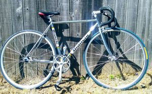 Bianchi Pista 50cm for Sale in Portland, OR
