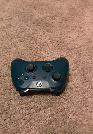 Xbox controller for Sale in Everett, WA