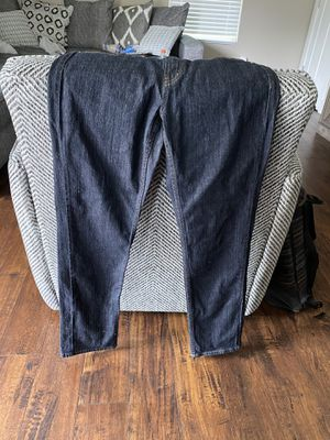 Michael Kors Jeans 30/32 for Sale in Lebanon, TN
