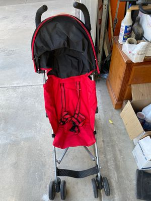 Stroller for Sale in San Bernardino, CA