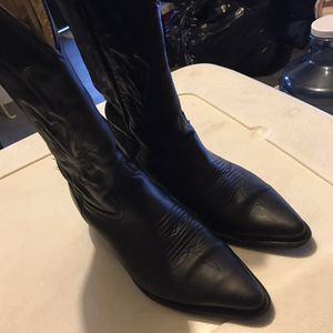 Botas for Sale in Ontario, CA