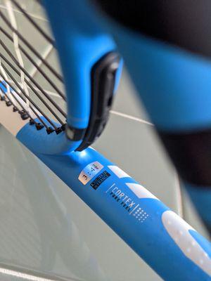 Tennis Rackets for Sale in Escondido, CA
