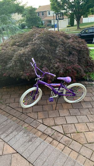 Magna Girls Bike 🚲 for Sale in Cherry Hill, NJ