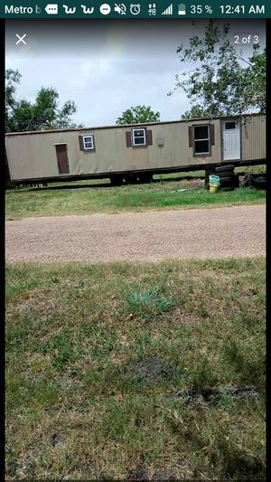 Trailer /home for Sale in Bloomington, TX