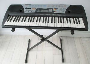 Yamaha PSR-175 for Sale in Chicago, IL